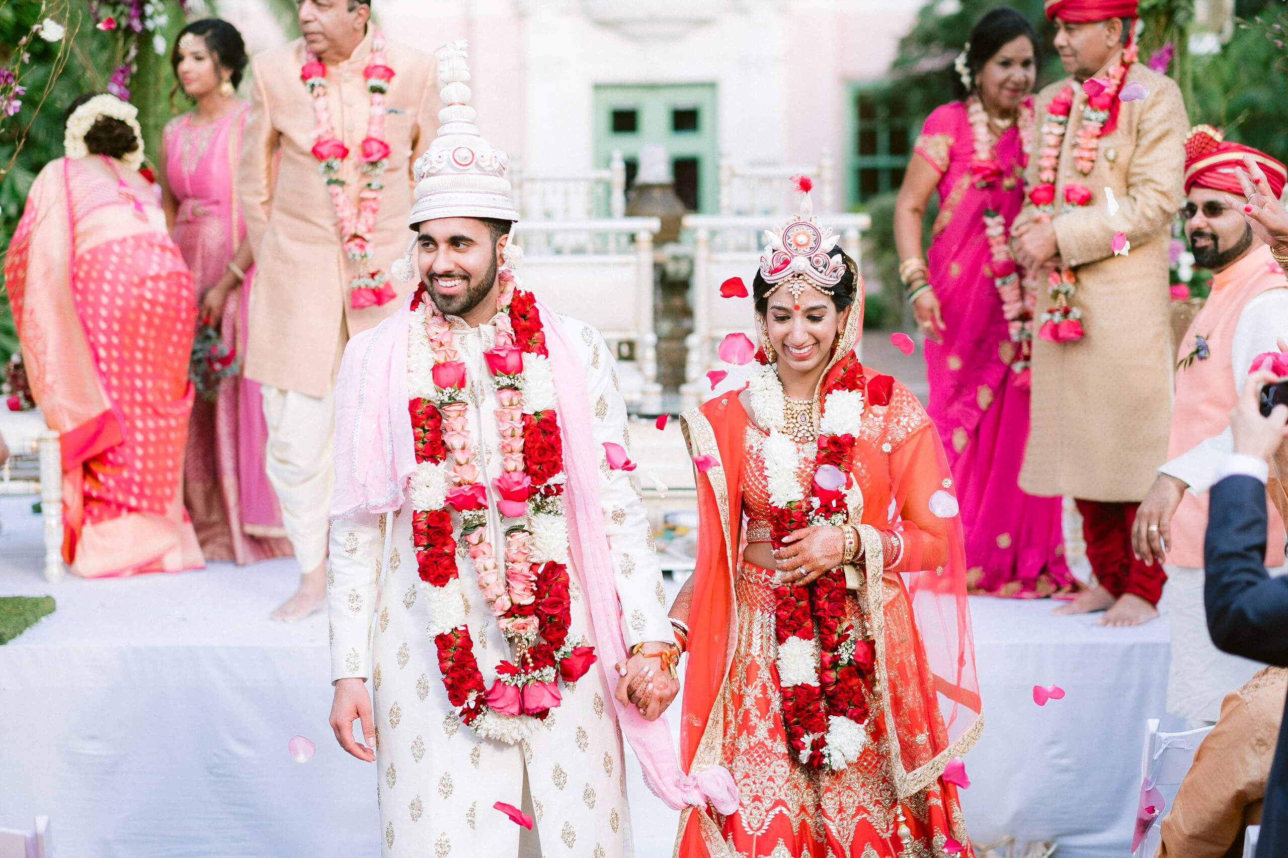 WSPCo-02242018-Rhea-Kapil-Wedding-Xt2-RAW-2019