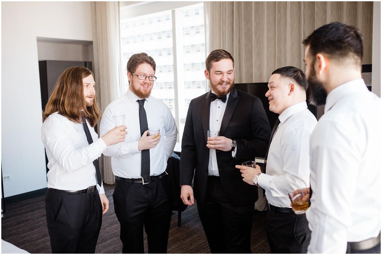 501 Union wedding , 501 union wedding photos , 501 union wedding photographer , 501 union wedding venue , Wilde Scout Photos