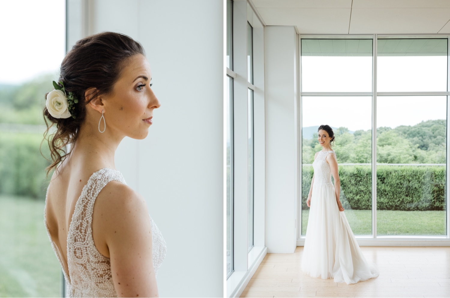 The Garrison Wedding, The Garrison venue, Hudson Valley wedding, hudson valley wedding photographer, catskills wedding photographer, the garrison wedding photos, best catskills wedding photographer, bridal portraits, wedding photo inspiration, wedding poses, bridal poses