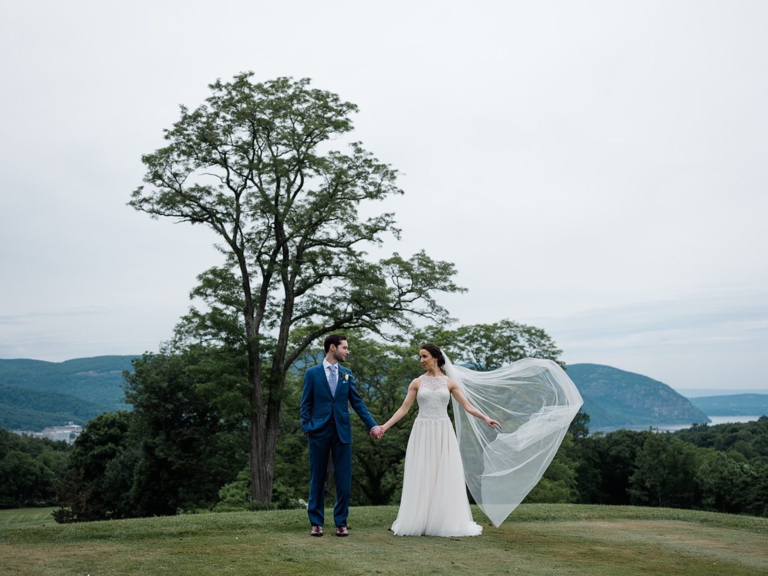 The Garrison Wedding, The Garrison venue, Hudson Valley wedding, hudson valley wedding photographer, catskills wedding photographer, the garrison wedding photos, best catskills wedding photographer,