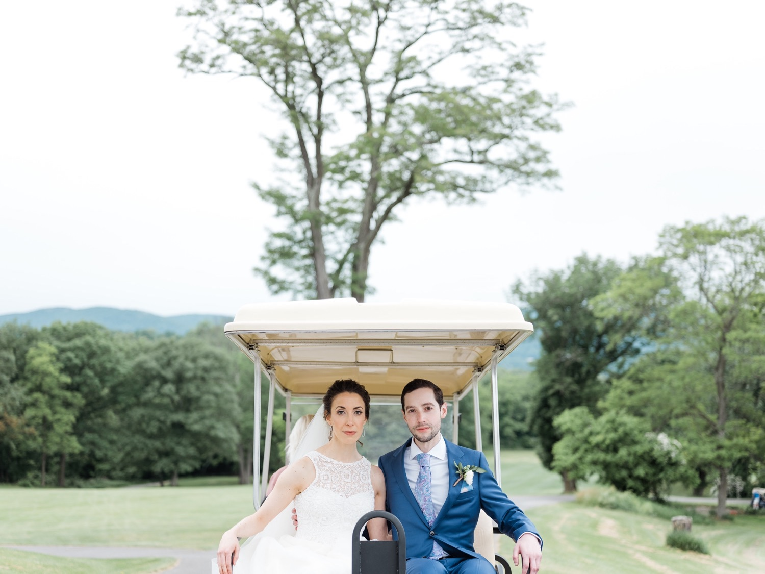 The Garrison Wedding, The Garrison venue, Hudson Valley wedding, hudson valley wedding photographer, catskills wedding photographer, the garrison wedding photos, best catskills wedding photographer, golf cart, golf cart wedding ideas