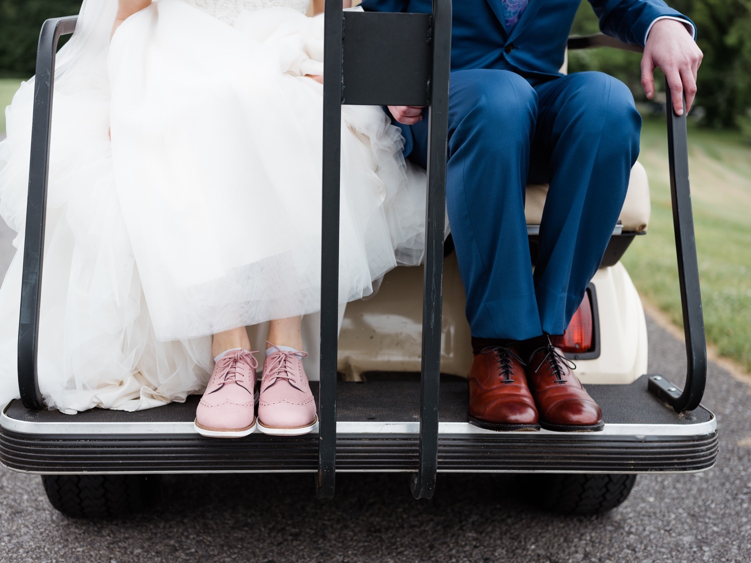 The Garrison Wedding, The Garrison venue, Hudson Valley wedding, hudson valley wedding photographer, catskills wedding photographer, the garrison wedding photos, best catskills wedding photographer, his and hers shoes, cute wedding photo ideas, shoes wedding, wedding shoes ideas