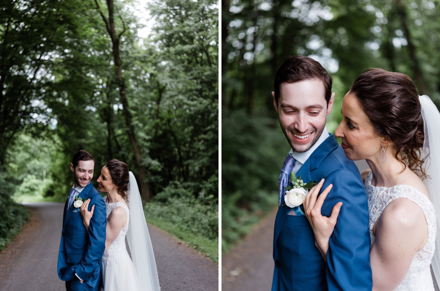 The Garrison Wedding, The Garrison venue, Hudson Valley wedding, hudson valley wedding photographer, catskills wedding photographer, the garrison wedding photos, best catskills wedding photographer, poses, couple poses ideas, wedding photo inspiration, 2019 wedding ideas