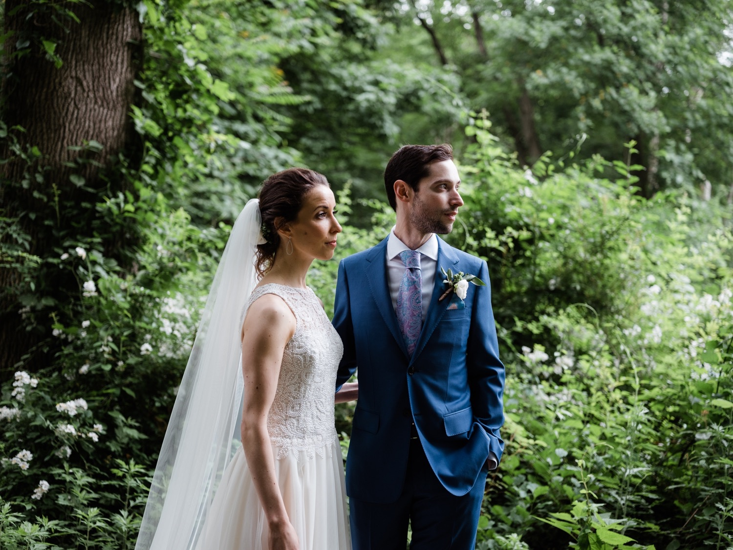 The Garrison Wedding, The Garrison venue, Hudson Valley wedding, hudson valley wedding photographer, catskills wedding photographer, the garrison wedding photos, best catskills wedding photographer, wedding pose inspiration
