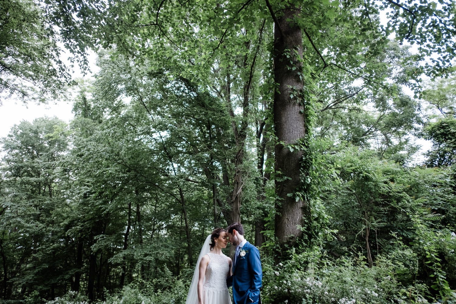 The Garrison Wedding, The Garrison venue, Hudson Valley wedding, hudson valley wedding photographer, catskills wedding photographer, the garrison wedding photos, best catskills wedding photographer, wedding poses, wedding photo inspiration, bride and groom ideas
