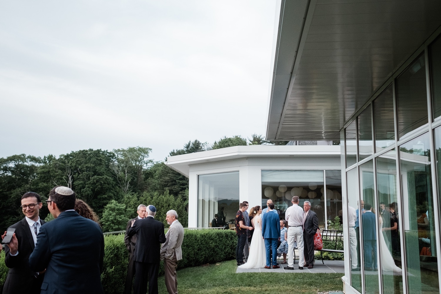 The Garrison Wedding, The Garrison venue, Hudson Valley wedding, hudson valley wedding photographer, catskills wedding photographer, the garrison wedding photos, jewish ceremony, photojournalist wedding photographer, jewish wedding photographer, jewish wedding photos, jewish ceremony ideas