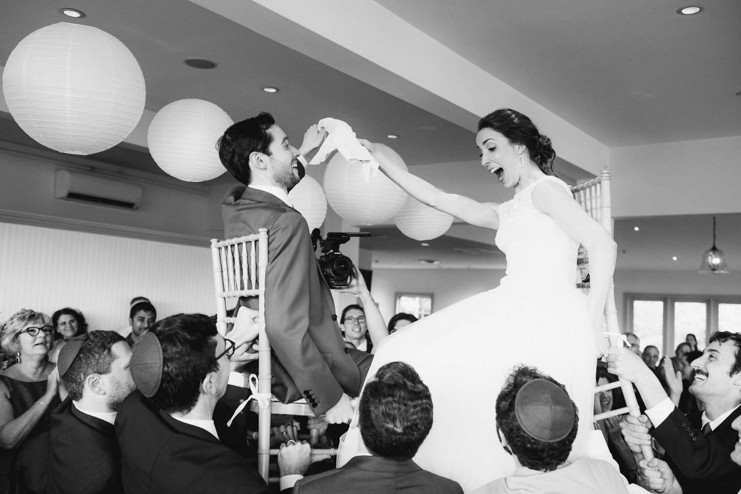 The Garrison Wedding, The Garrison venue, Hudson Valley wedding, hudson valley wedding photographer, catskills wedding photographer, the garrison wedding photos, best catskills wedding photographer, wedding photo inspo, wedding moment inspiration, hora, hora photos