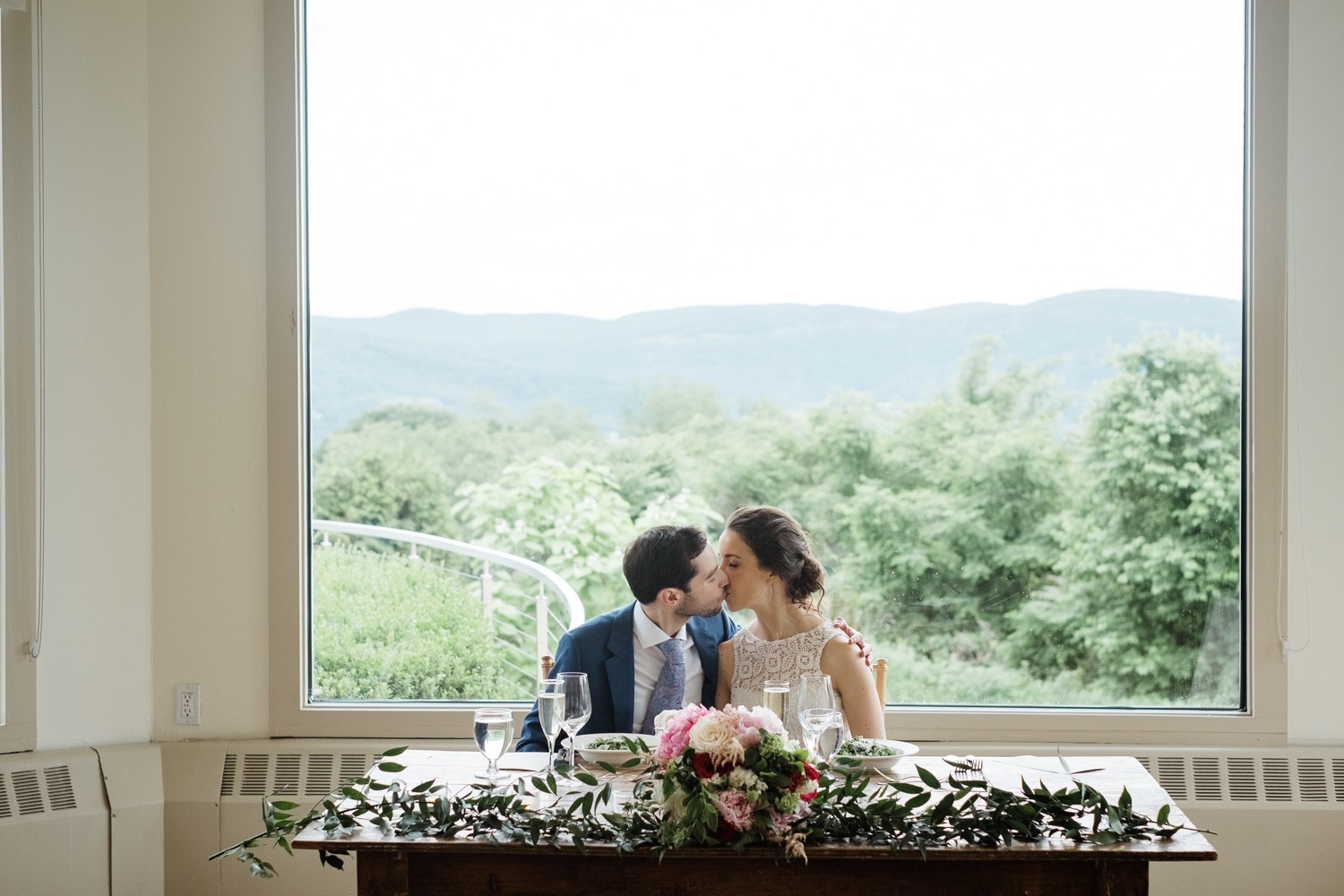 The Garrison Wedding, The Garrison venue, Hudson Valley wedding, hudson valley wedding photographer, catskills wedding photographer, the garrison wedding photos, best catskills wedding photographer, wedding photo inspo, wedding moment inspiration,