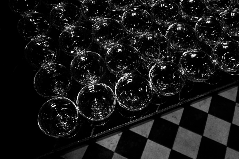Gramercy Park Hotel Wedding, Gramercy Park Hotel, New York Wedding Photographer, Manhattan Wedding, GPH Wedding, Gramercy Park Hotel Wedding Photos, Luxury wedding photographer, New York luxury wedding, chic new york wedding, plaza hotel wedding, bowery hotel wedding, nyc hotel wedding photographer