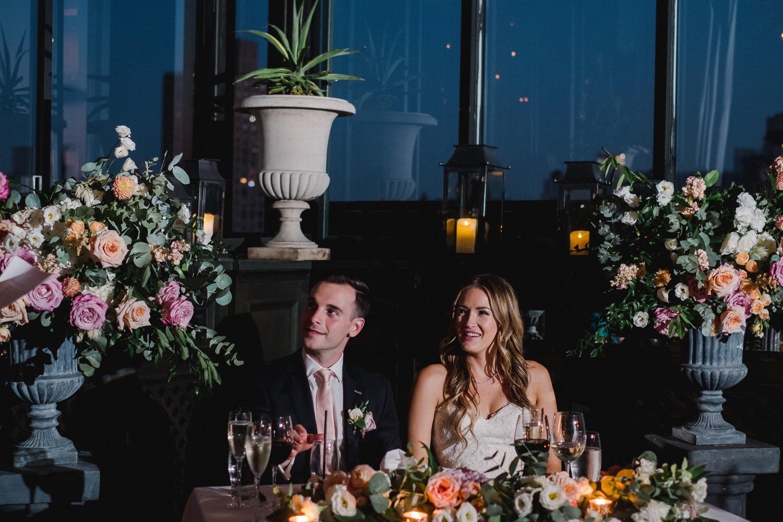 Gramercy-Park-Hotel-Wedding-Photographer83