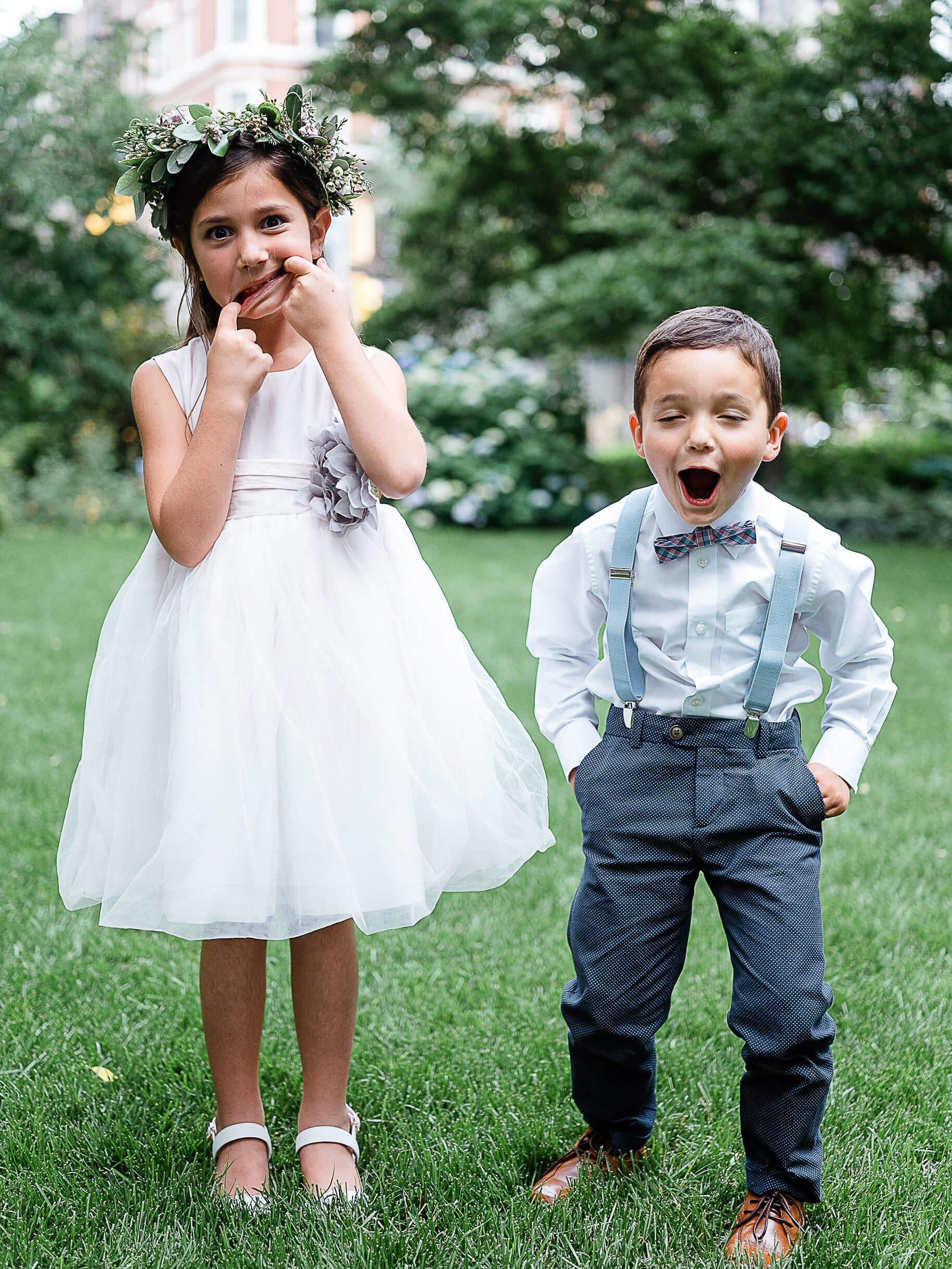 Award-Winning-Wedding-Photographer-3