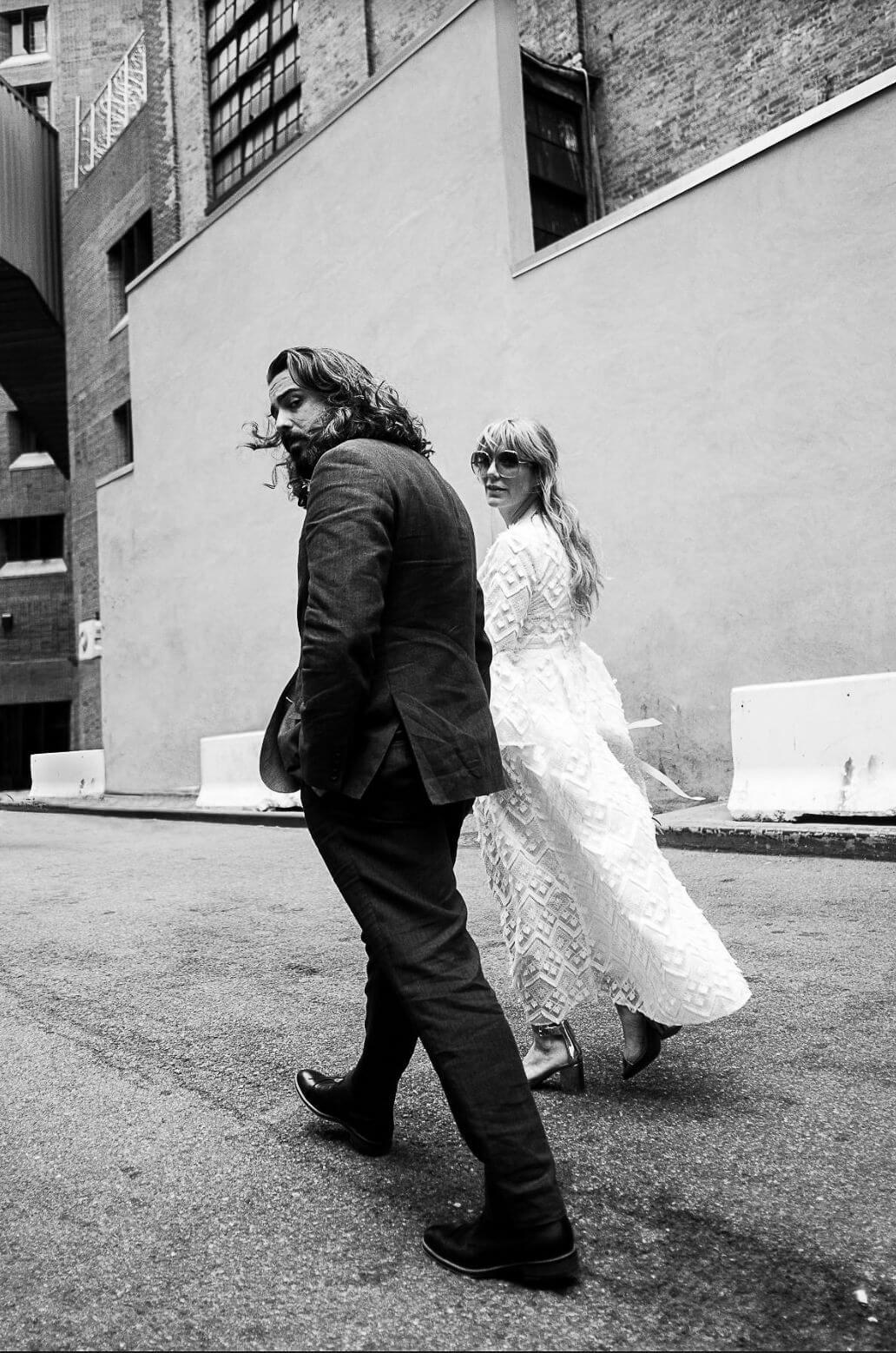 Award-Winning-Wedding-Photographer-4