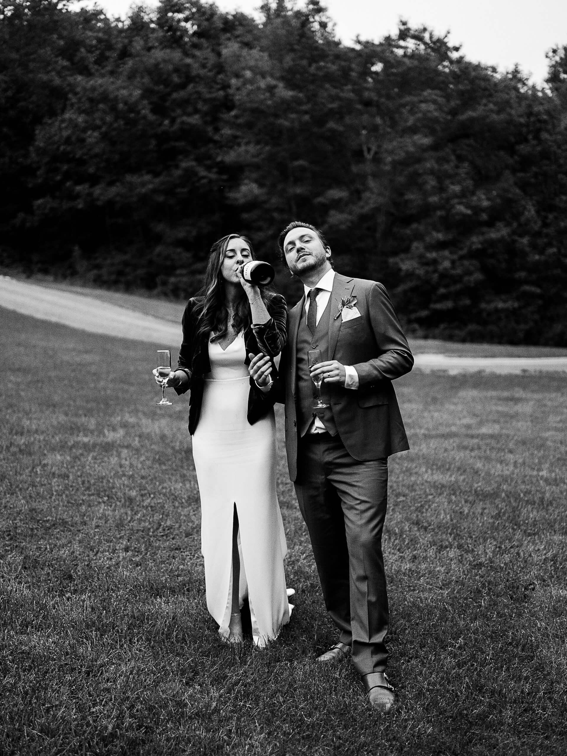 WSPCo-09082018-Lauren-Claude-Wedding-Katherine-RAWs-1802