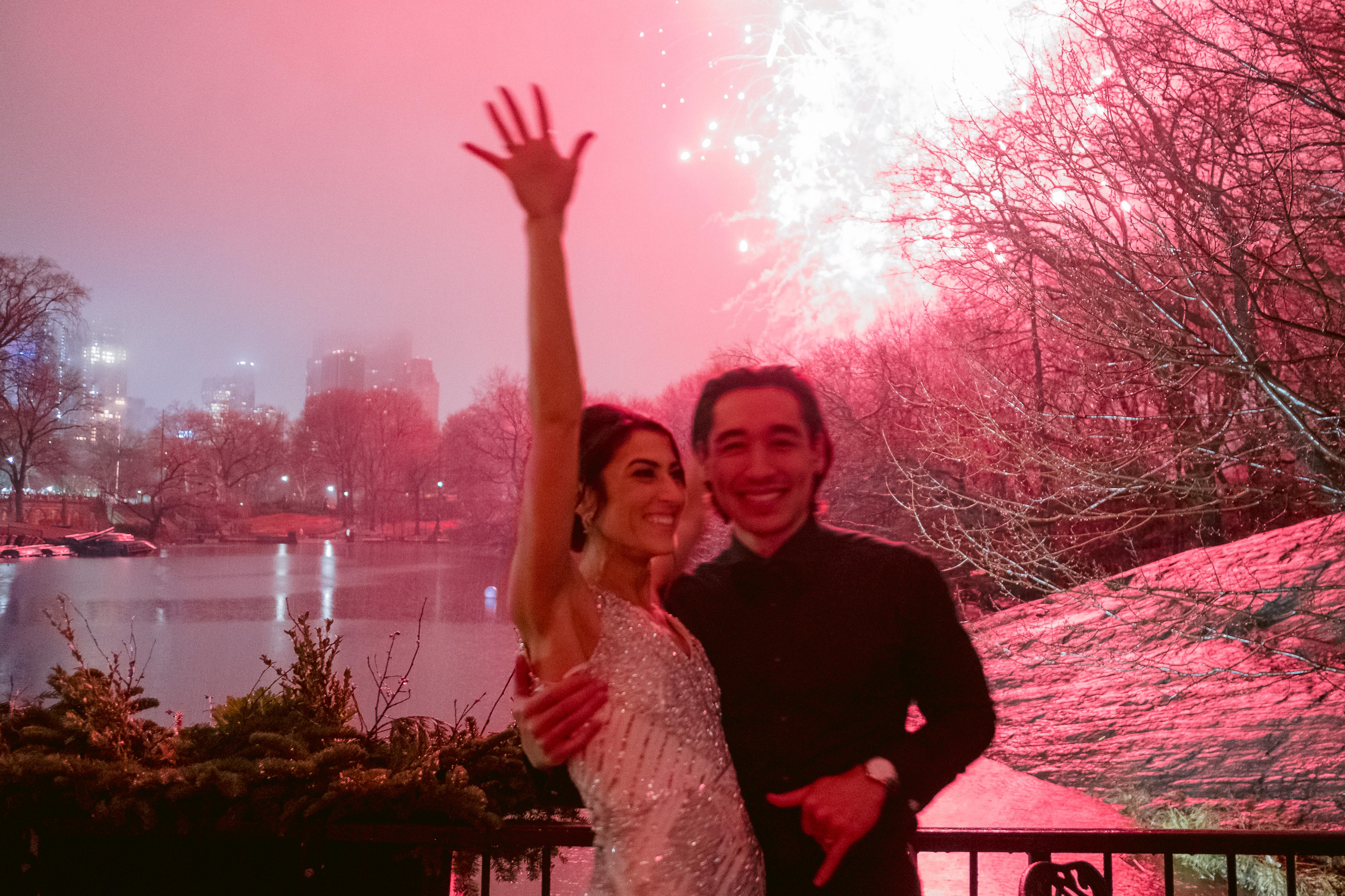 WSPCo-12312018-Sarah-Brendan-Wedding-861
