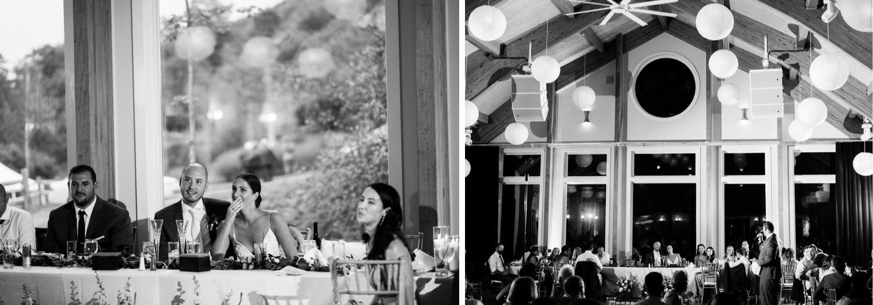 Full Moon Resort, Full Moon Resort Wedding, Full Moon Resort Wedding Photos, Catskills Wedding, Catskills Wedding Photographer, Best Catskills Wedding Photographer, Catskills Wedding New York, Bohemian Wedding, Mountain Wedding Bohemian,