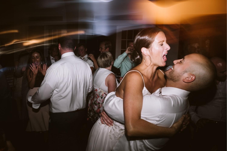Full Moon Resort, Full Moon Resort Wedding, Full Moon Resort Wedding Photos, Catskills Wedding, Catskills Wedding Photographer, Best Catskills Wedding Photographer, Catskills Wedding New York, Bohemian Wedding, Mountain Wedding Bohemian, first dance, dancing photo ideas, wedding first dance