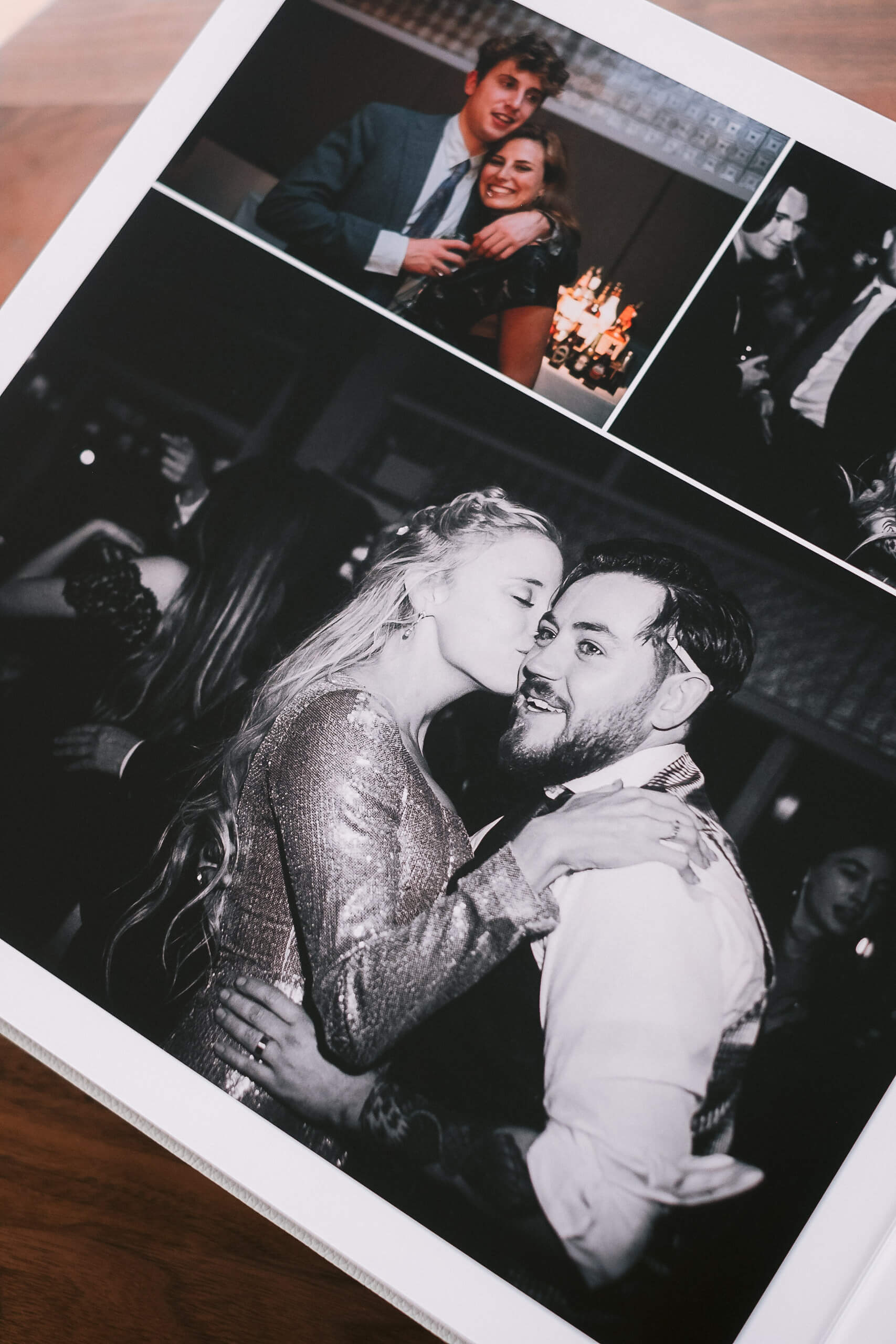 Luxury-New-York-Wedding-Photographer-14