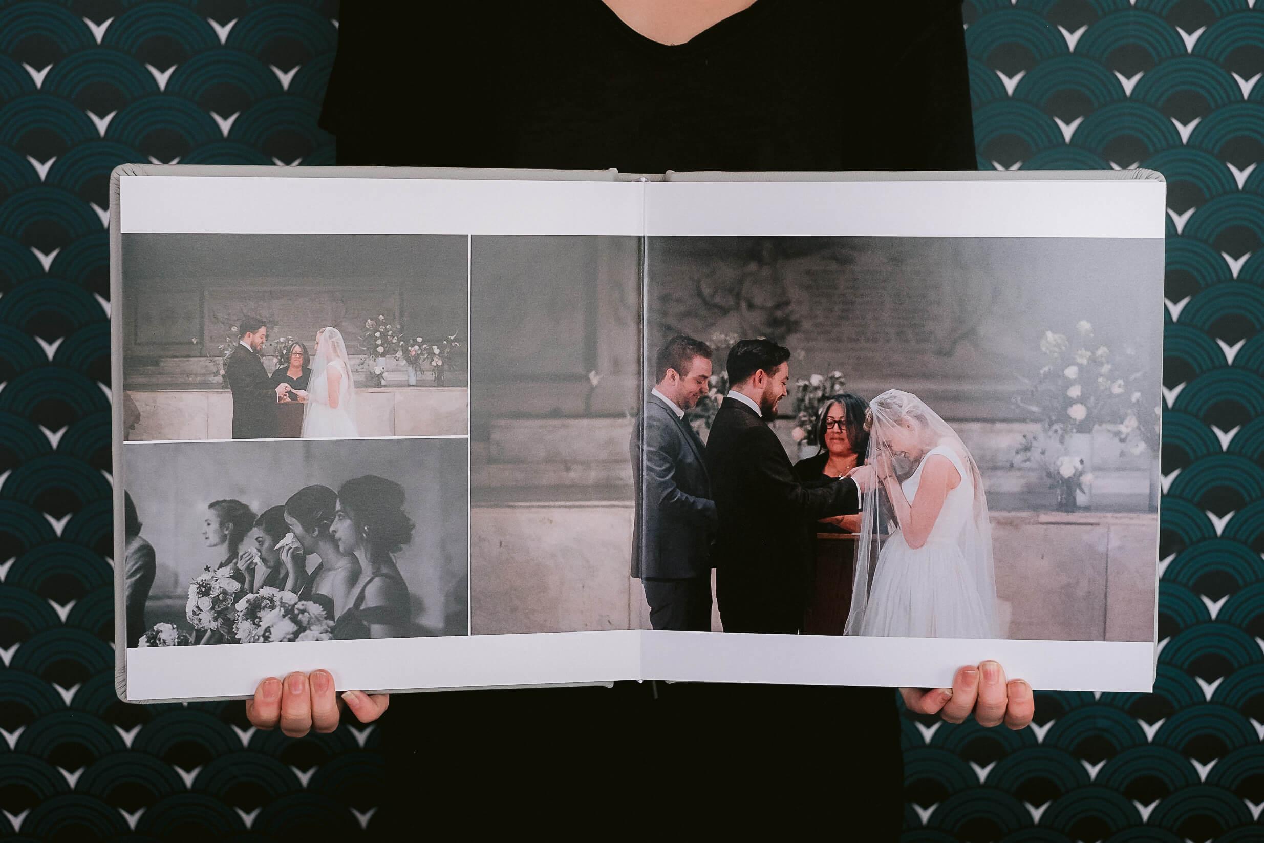Luxury-New-York-Wedding-Photographer-16