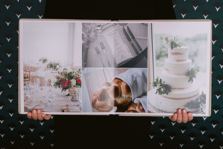 Luxury-New-York-Wedding-Photographer-3