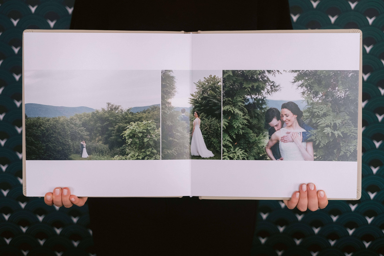 Luxury-New-York-Wedding-Photographer-4