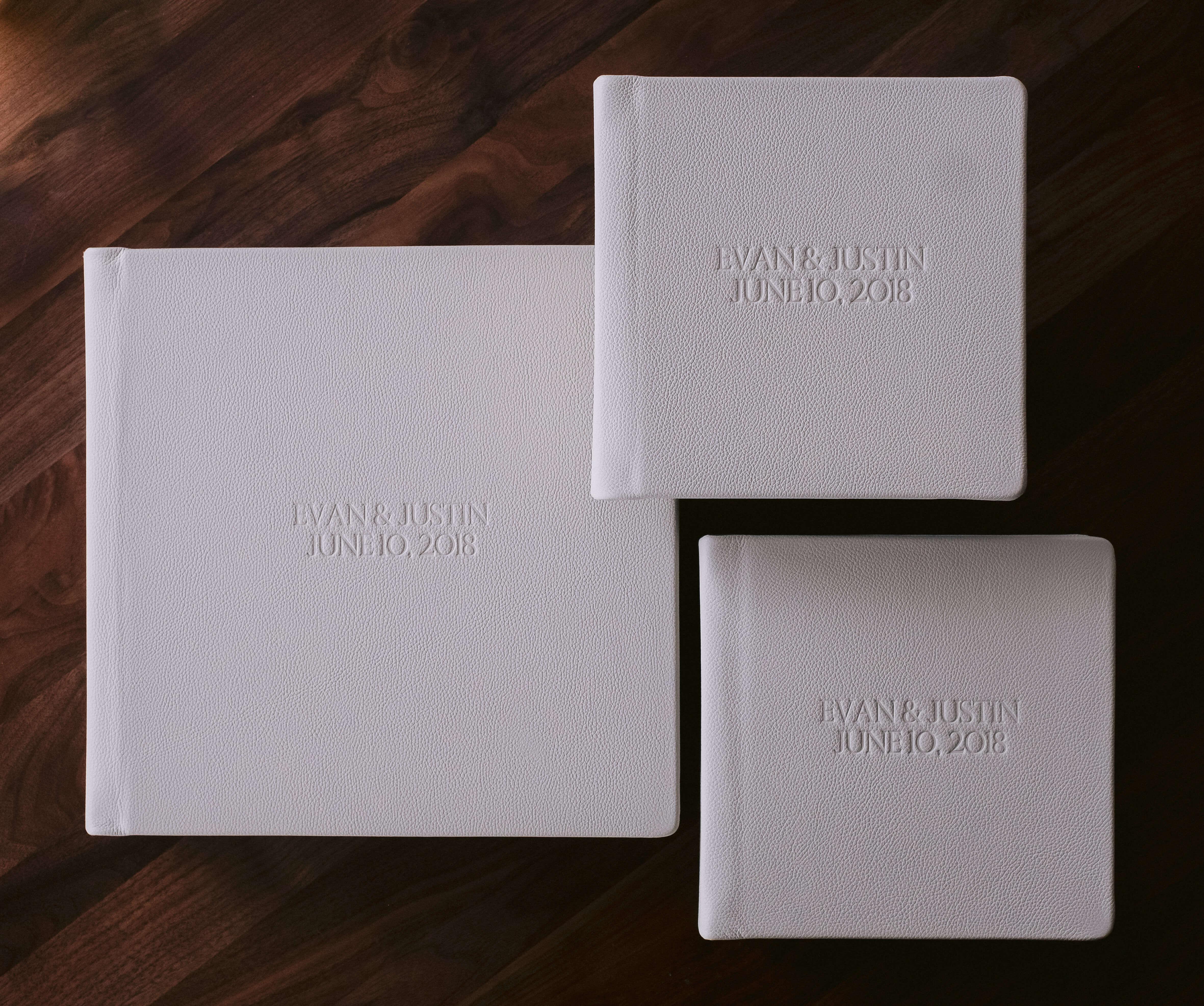 Luxury-New-York-Wedding-Photographer-8