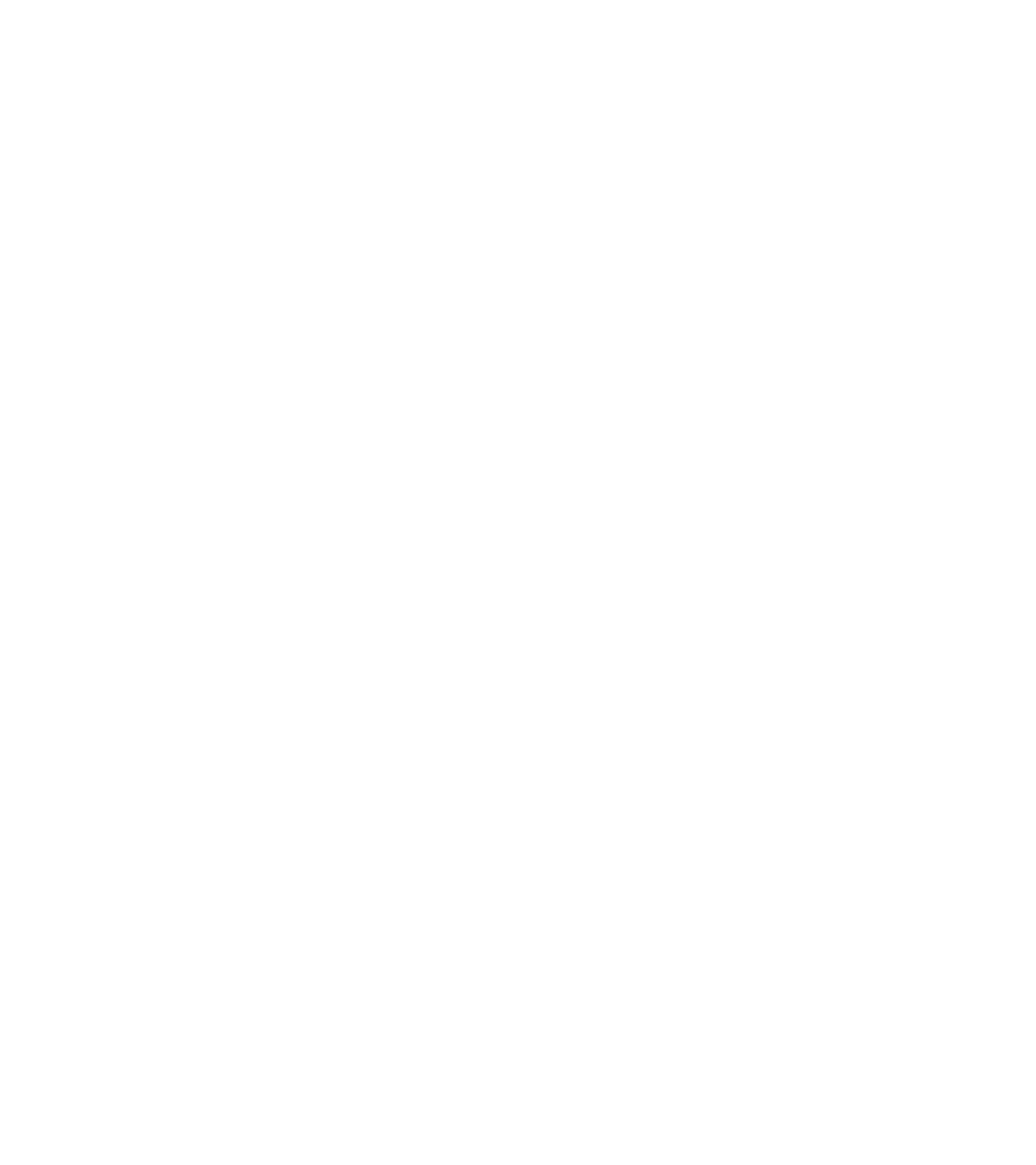 WEDDING PHOTOGRAPHER BROOKLYN NYC // WILDE SCOUT