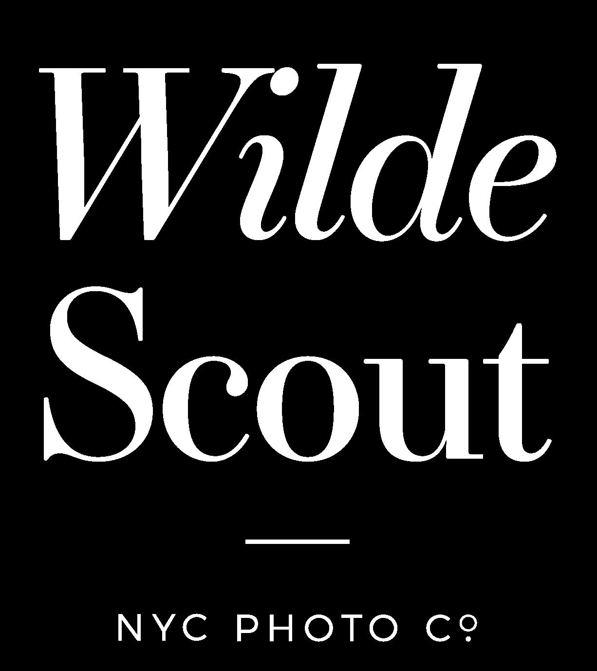 WEDDING PHOTOGRAPHER BROOKLYN NYC // WILDE SCOUT