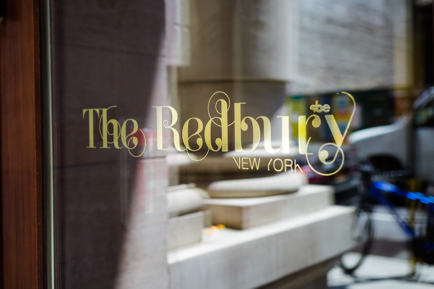 The Redbury Hotel, The Redbury Hotel Wedding, The Redbury Hotel Wedding Photos, Manhattan Wedding, Manhattan Wedding Photographer, Best NYC Wedding Photographer, New York City Wedding,