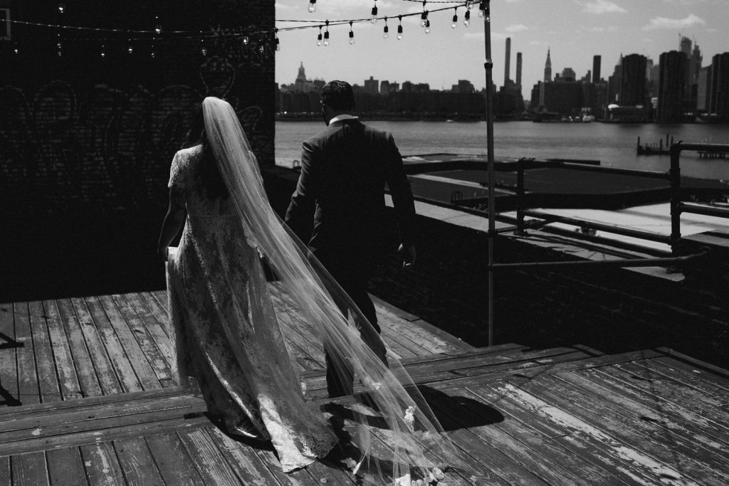 The Greenpoint Loft, The Greenpoint Loft Wedding, The Greenpoint Loft Wedding Photos, Greenpoint Loft Wedding, Brooklyn Wedding Photographer, Best New York Wedding Photographer, Brooklyn Loft Wedding, Brooklyn Bride, Shareen Bridal, Brooklyn Groom,