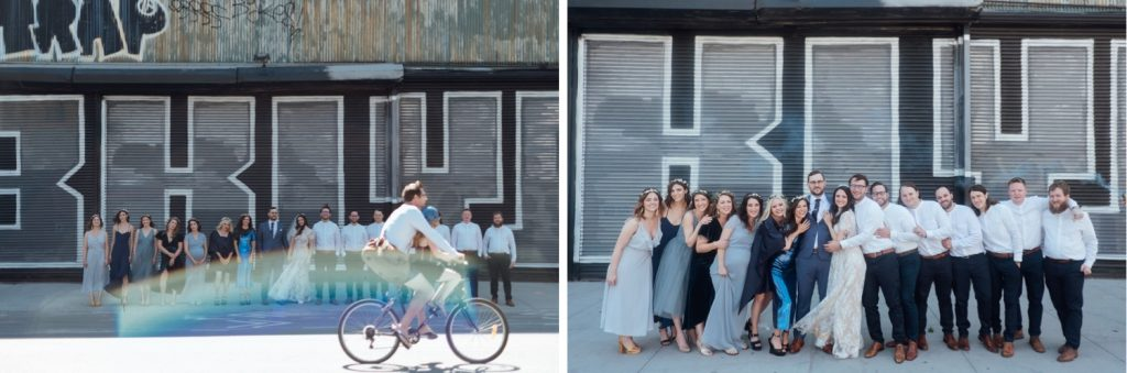 The Greenpoint Loft, The Greenpoint Loft Wedding, The Greenpoint Loft Wedding Photos, Greenpoint Loft Wedding, Brooklyn Wedding Photographer, Best New York Wedding Photographer, Brooklyn Loft Wedding, Brooklyn Wedding Coven, Brooklyn Wedding Party,