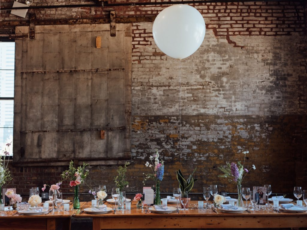 The Greenpoint Loft, The Greenpoint Loft Wedding, The Greenpoint Loft Wedding Photos, Greenpoint Loft Wedding, Brooklyn Wedding Photographer, Best New York Wedding Photographer, Brooklyn Loft Wedding, The Greenpoint Loft Wedding Details,
