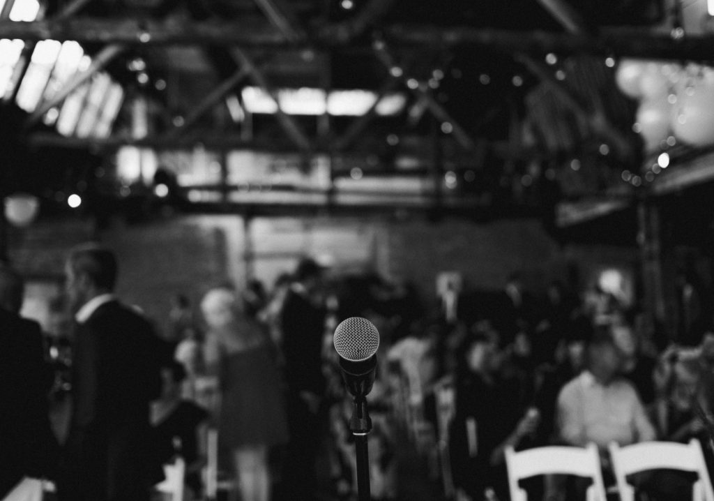 The Greenpoint Loft, The Greenpoint Loft Wedding, The Greenpoint Loft Wedding Photos, Greenpoint Loft Wedding, Brooklyn Wedding Photographer, Best New York Wedding Photographer, Brooklyn Loft Wedding, The Greenpoint Loft Wedding Details, The Greenpoint Loft Ceremony,