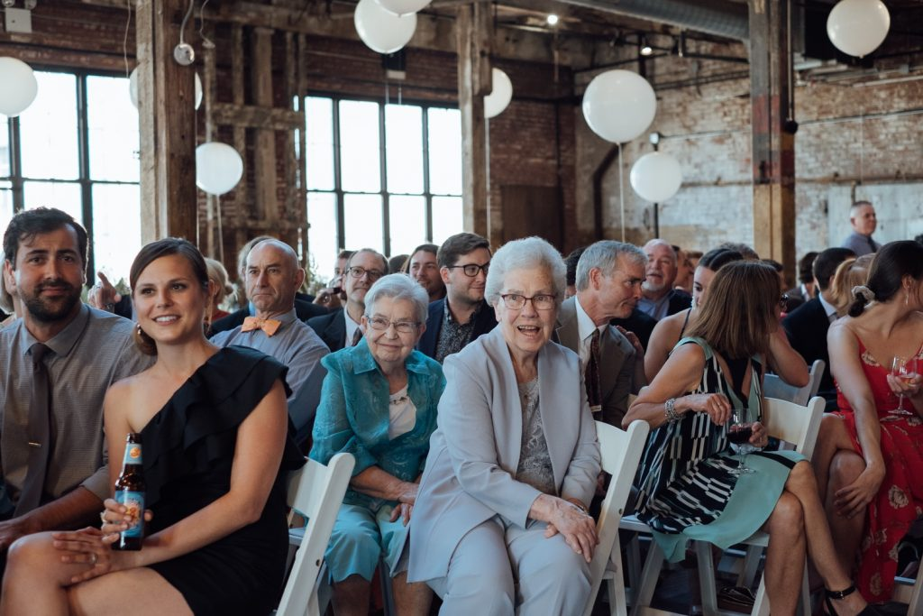 The Greenpoint Loft, The Greenpoint Loft Wedding, The Greenpoint Loft Wedding Photos, Greenpoint Loft Wedding, Brooklyn Wedding Photographer, Best New York Wedding Photographer, Brooklyn Loft Wedding, The Greenpoint Loft Wedding Details, The Greenpoint Loft Wedding Ceremony,