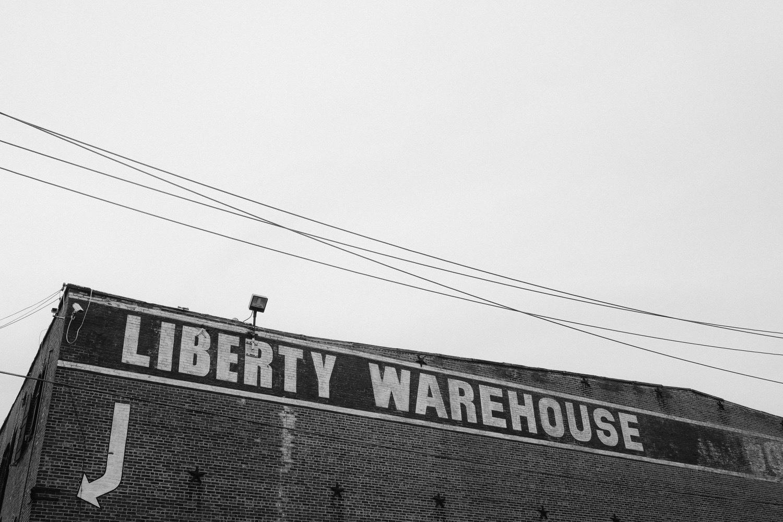 Liberty Warehouse, Liberty Warehouse Wedding, Liberty Warehouse Wedding Photos, Brooklyn Wedding, Brooklyn Wedding Photographer, Best Brooklyn Wedding Photographer, New York Wedding, Loft Wedding, Industrial Wedding,