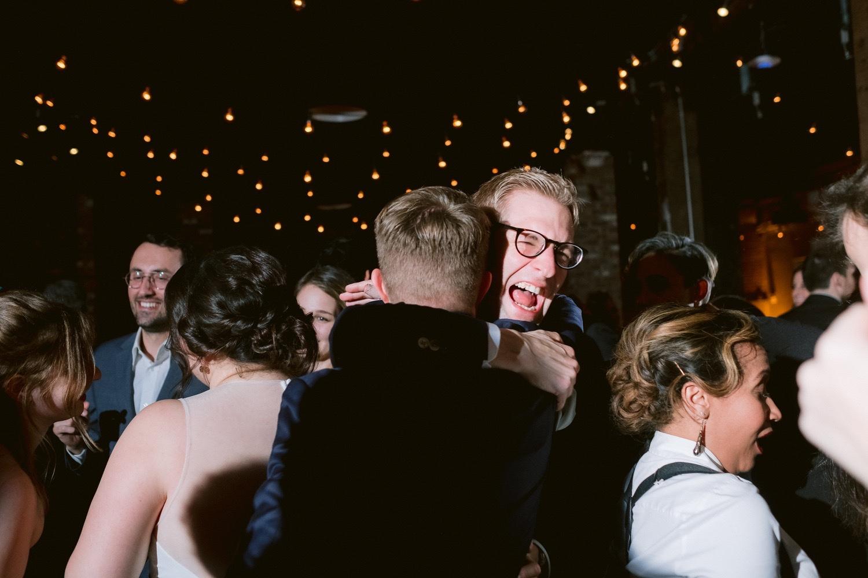 Liberty Warehouse, Liberty Warehouse Wedding, Liberty Warehouse Wedding Photos, Brooklyn Wedding, Brooklyn Wedding Photographer, Best Brooklyn Wedding Photographer, New York Wedding, Liberty Warehouse Wedding Reception,