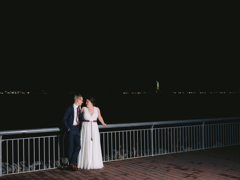 Liberty Warehouse, Liberty Warehouse Wedding, Liberty Warehouse Wedding Photos, Brooklyn Wedding, Brooklyn Wedding Photographer, Best Brooklyn Wedding Photographer, New York Wedding, Brooklyn Couple,