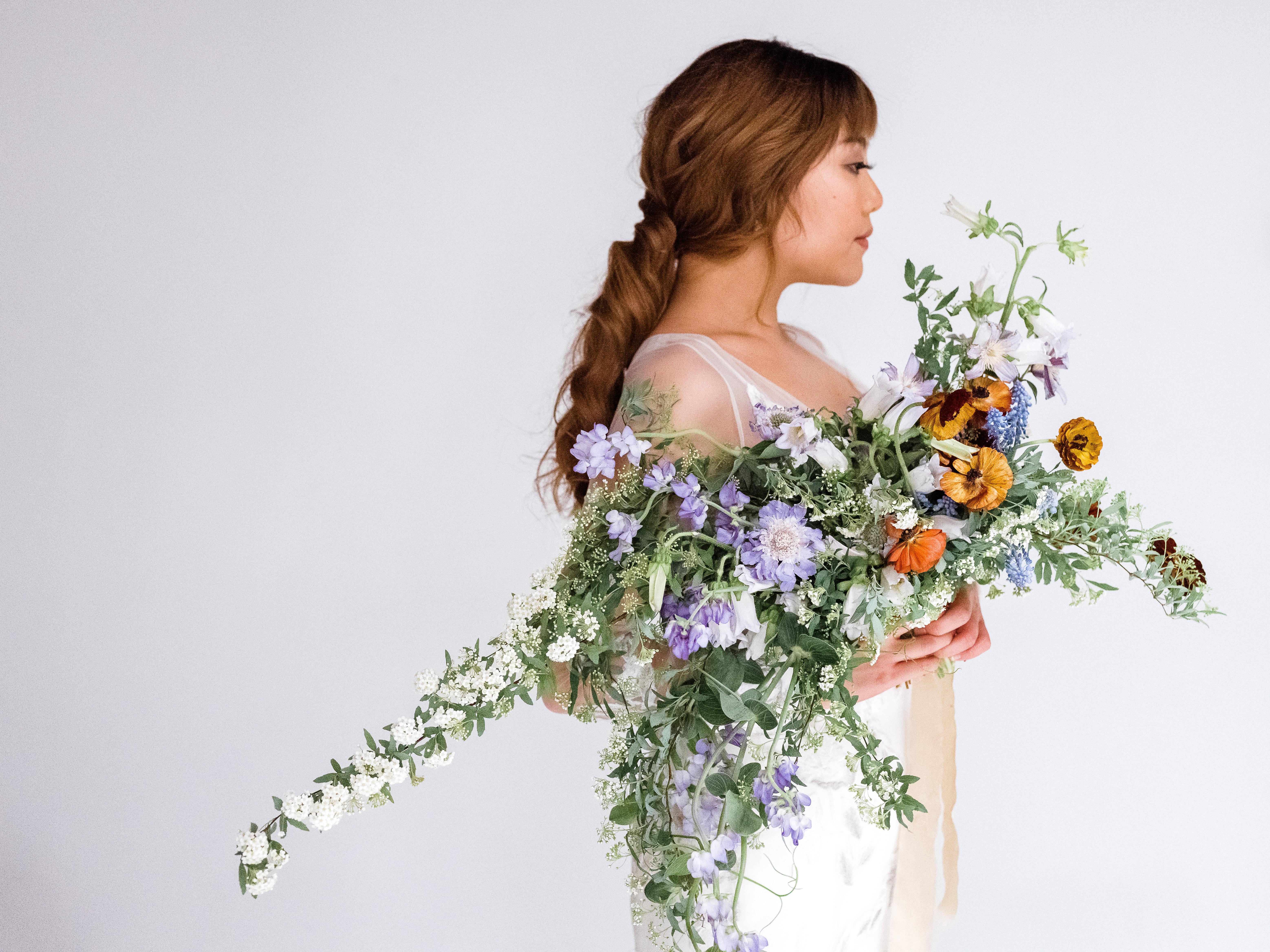 Luxury-Wedding-NYC-Wedding-Photographer-10