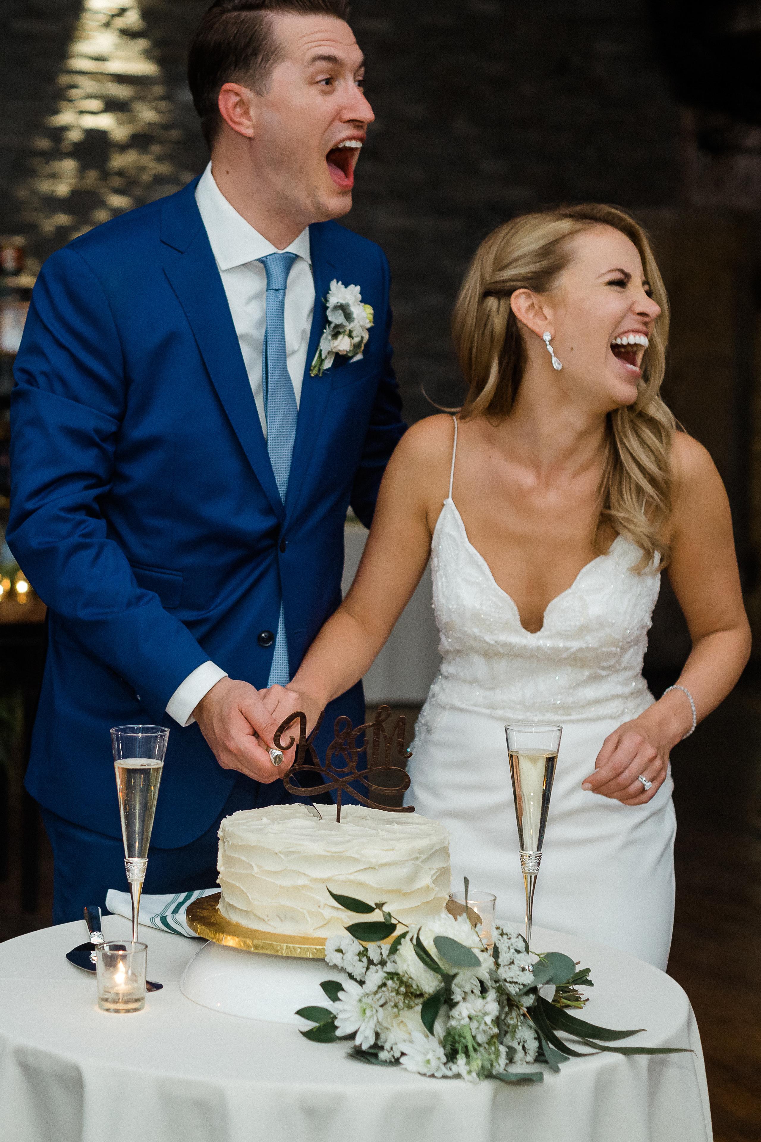 Luxury-Wedding-NYC-Wedding-Photographer-13