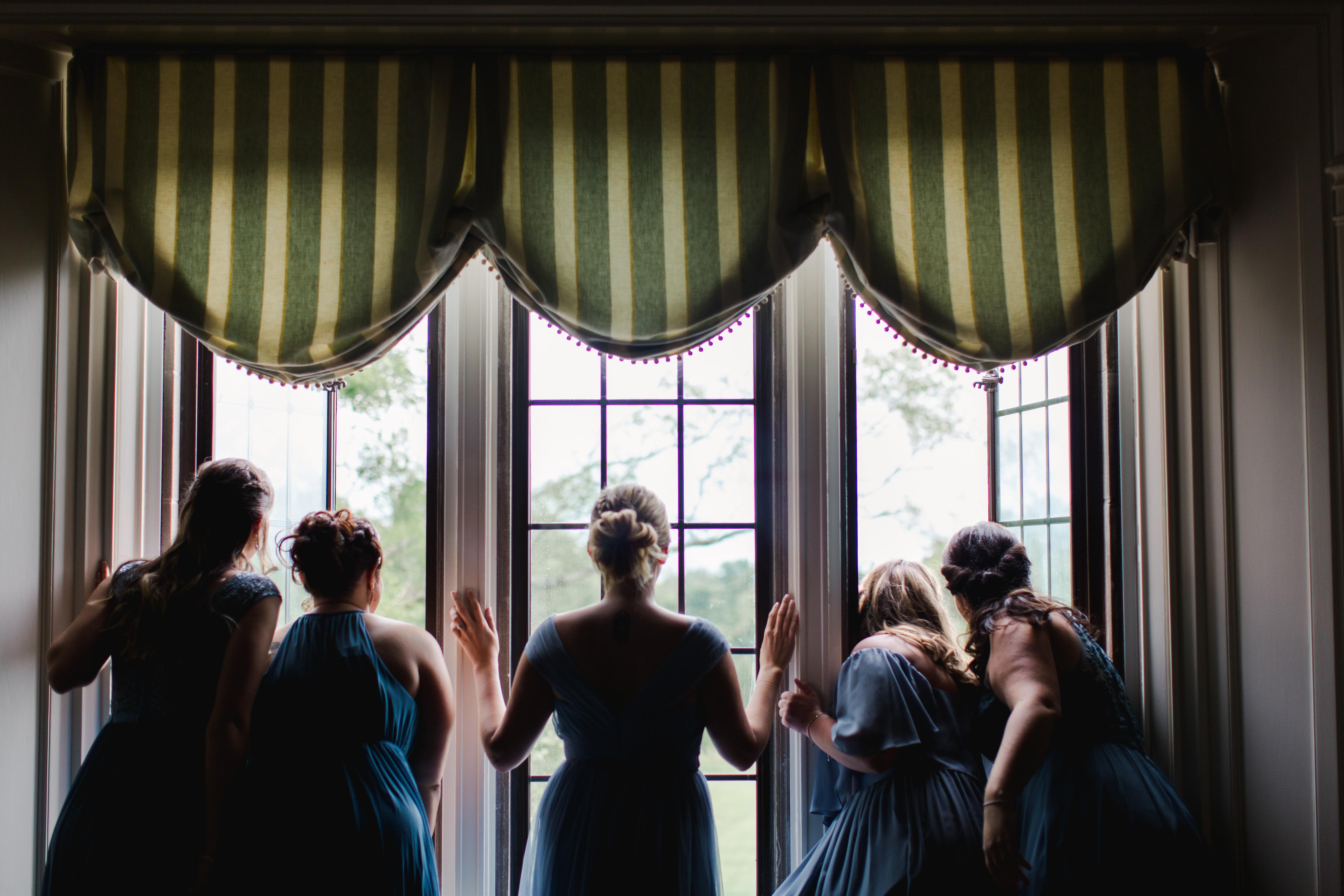 Luxury-Wedding-NYC-Wedding-Photographer-14