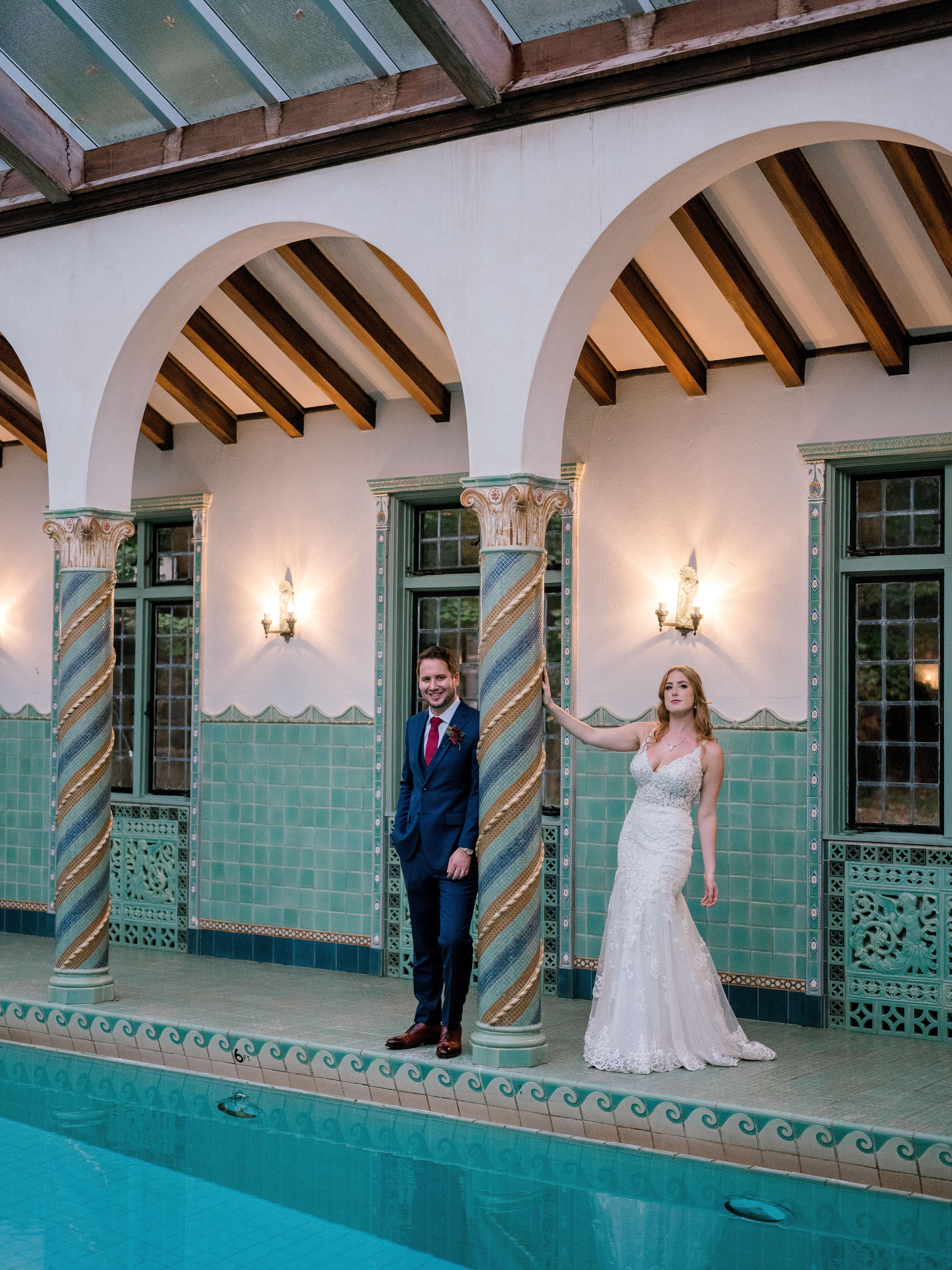 Luxury-Wedding-NYC-Wedding-Photographer-15
