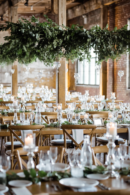 Luxury-Wedding-NYC-Wedding-Photographer-17