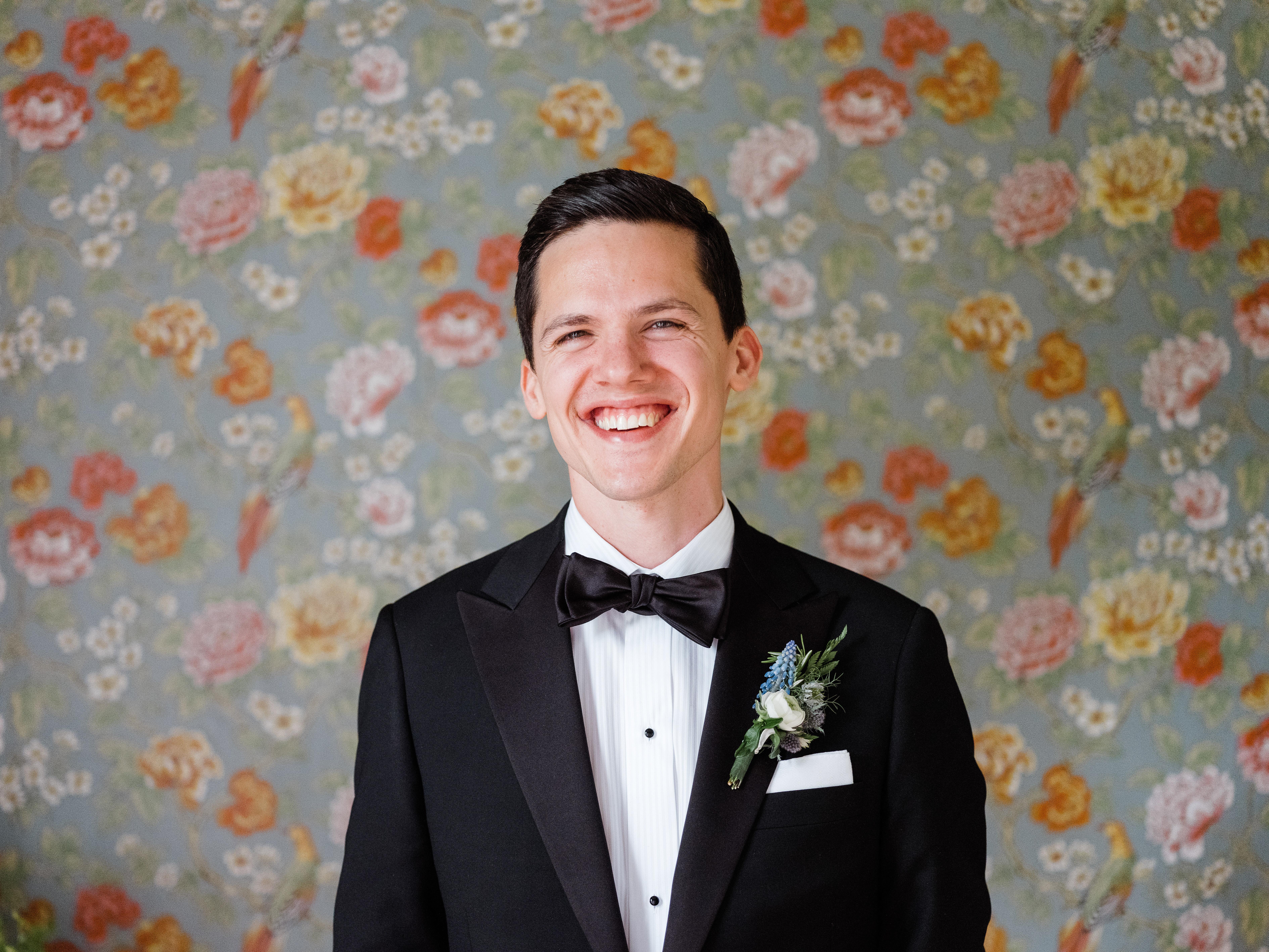 Luxury-Wedding-NYC-Wedding-Photographer-18