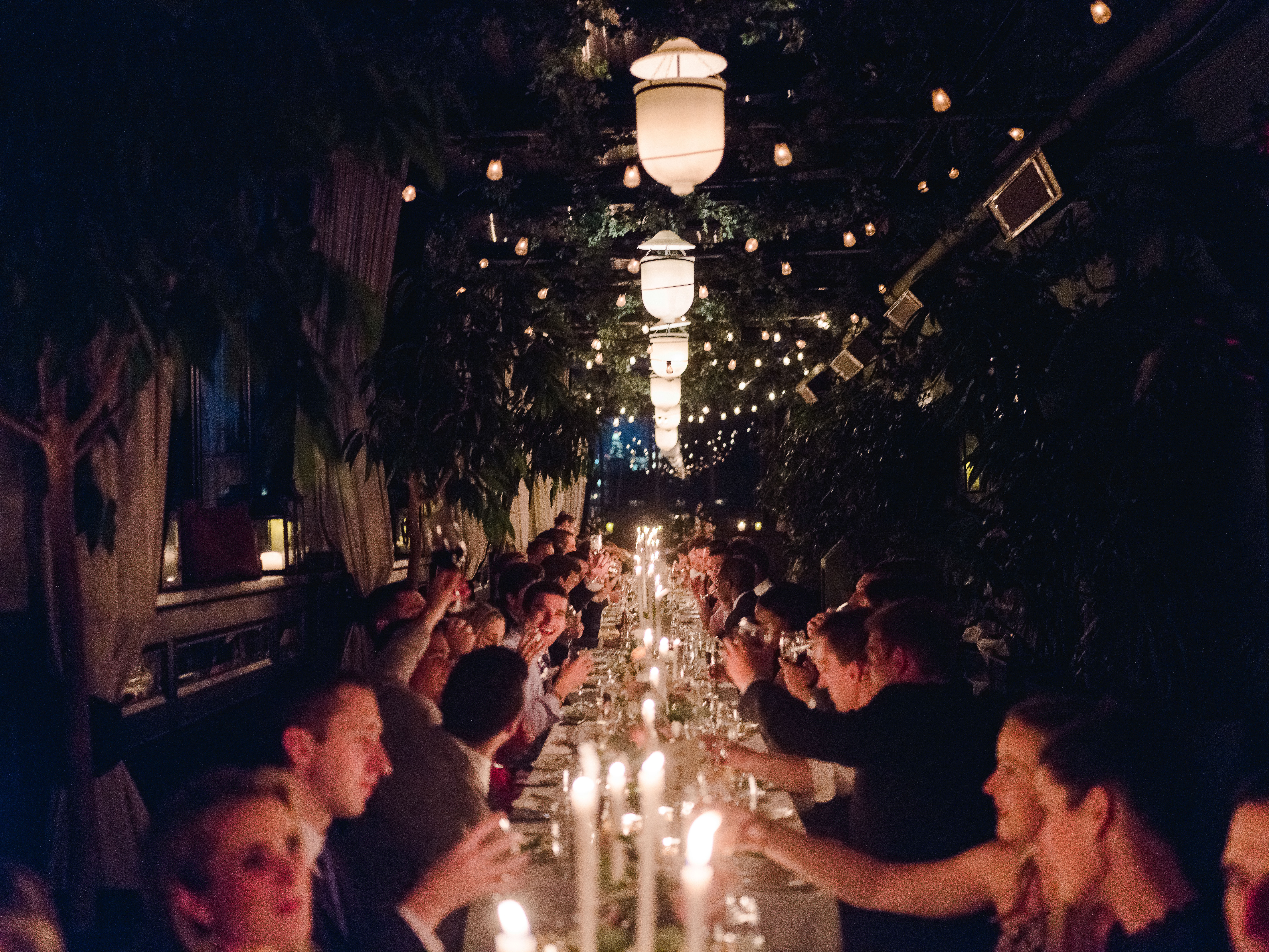 Luxury-Wedding-NYC-Wedding-Photographer-2