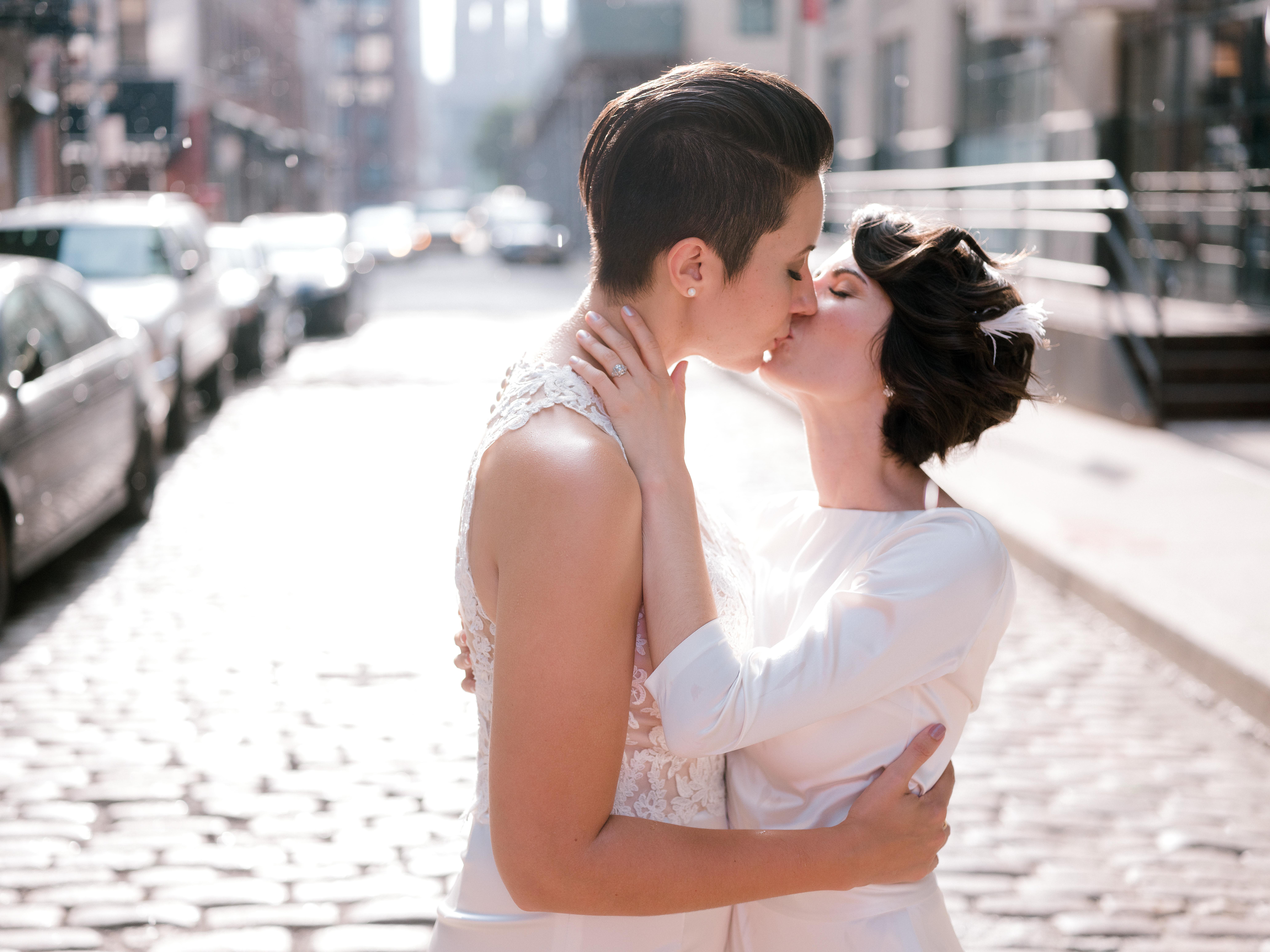 Luxury-Wedding-NYC-Wedding-Photographer-20