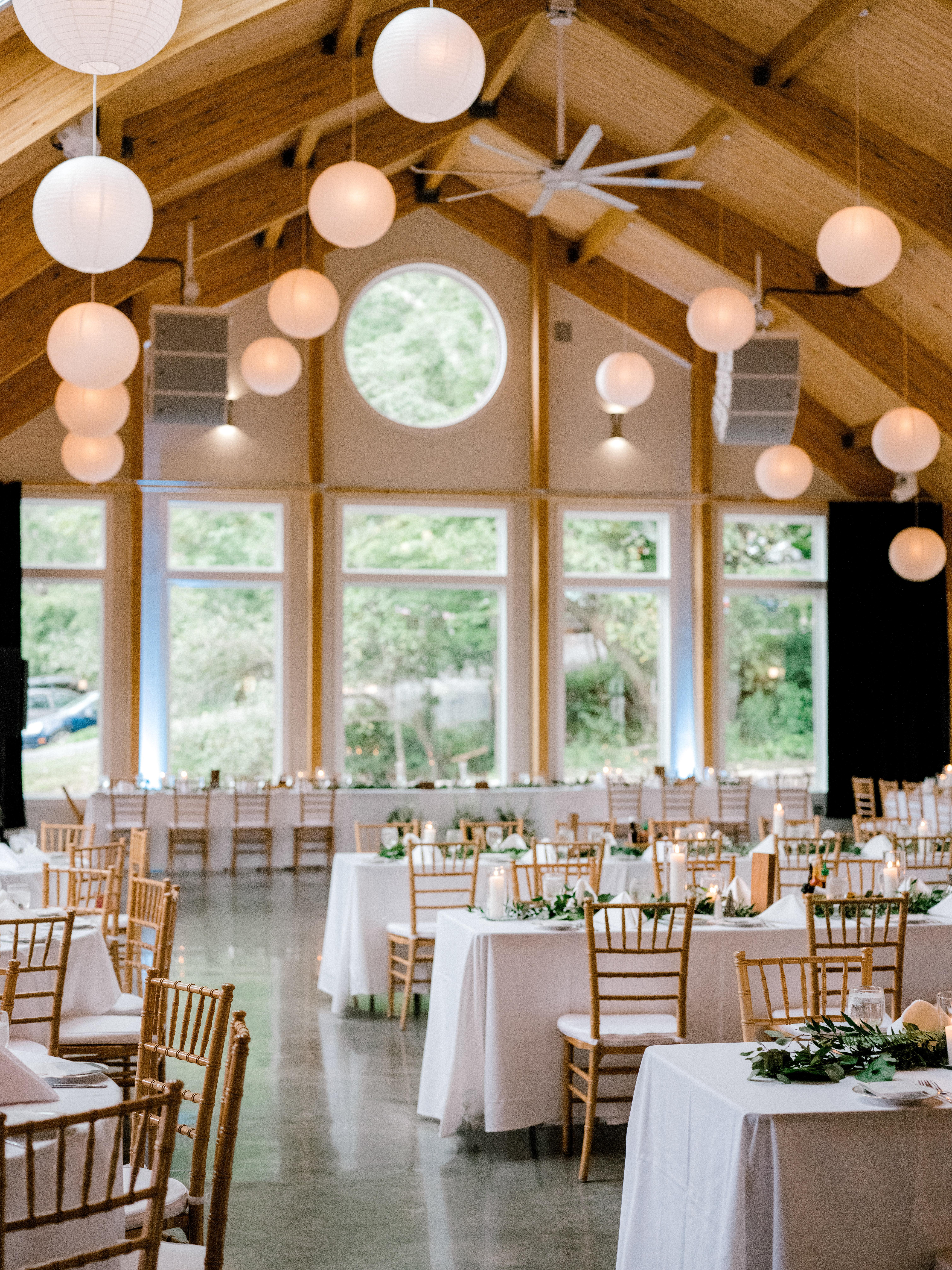 Luxury-Wedding-NYC-Wedding-Photographer-23