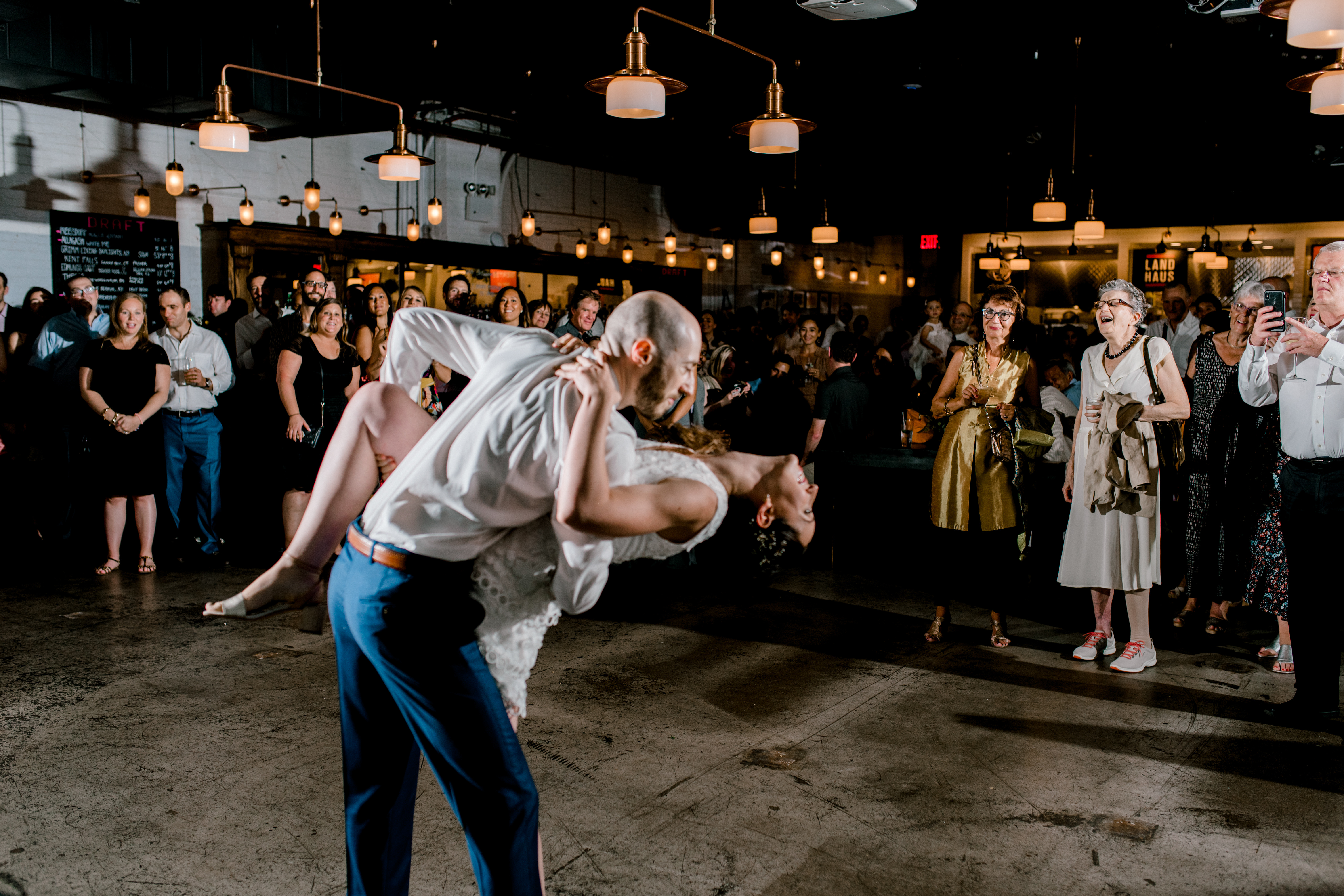 Luxury-Wedding-NYC-Wedding-Photographer-28