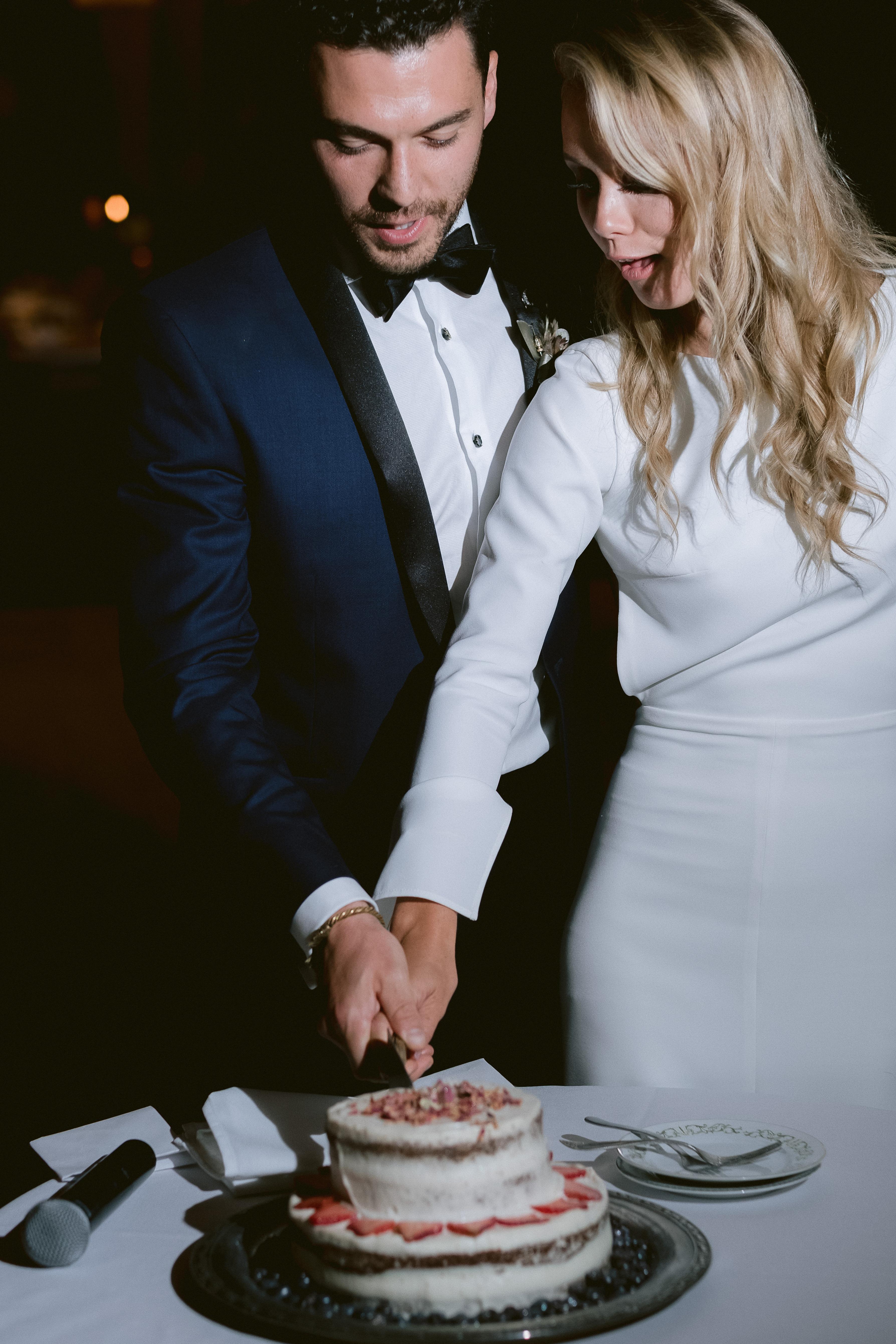 Luxury-Wedding-NYC-Wedding-Photographer-29