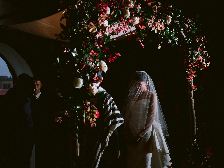 Luxury-Wedding-NYC-Wedding-Photographer-30