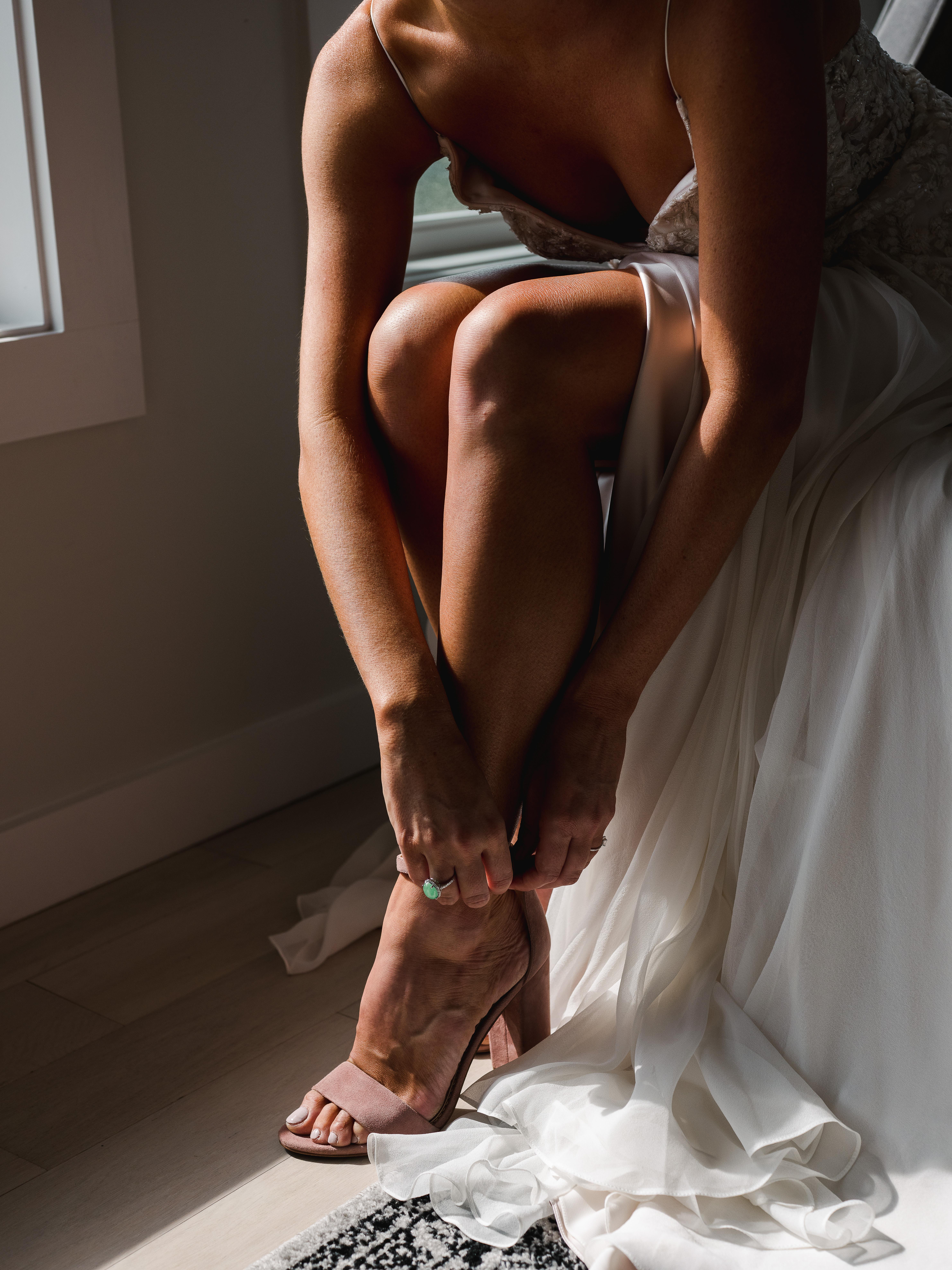 Luxury-Wedding-NYC-Wedding-Photographer-33