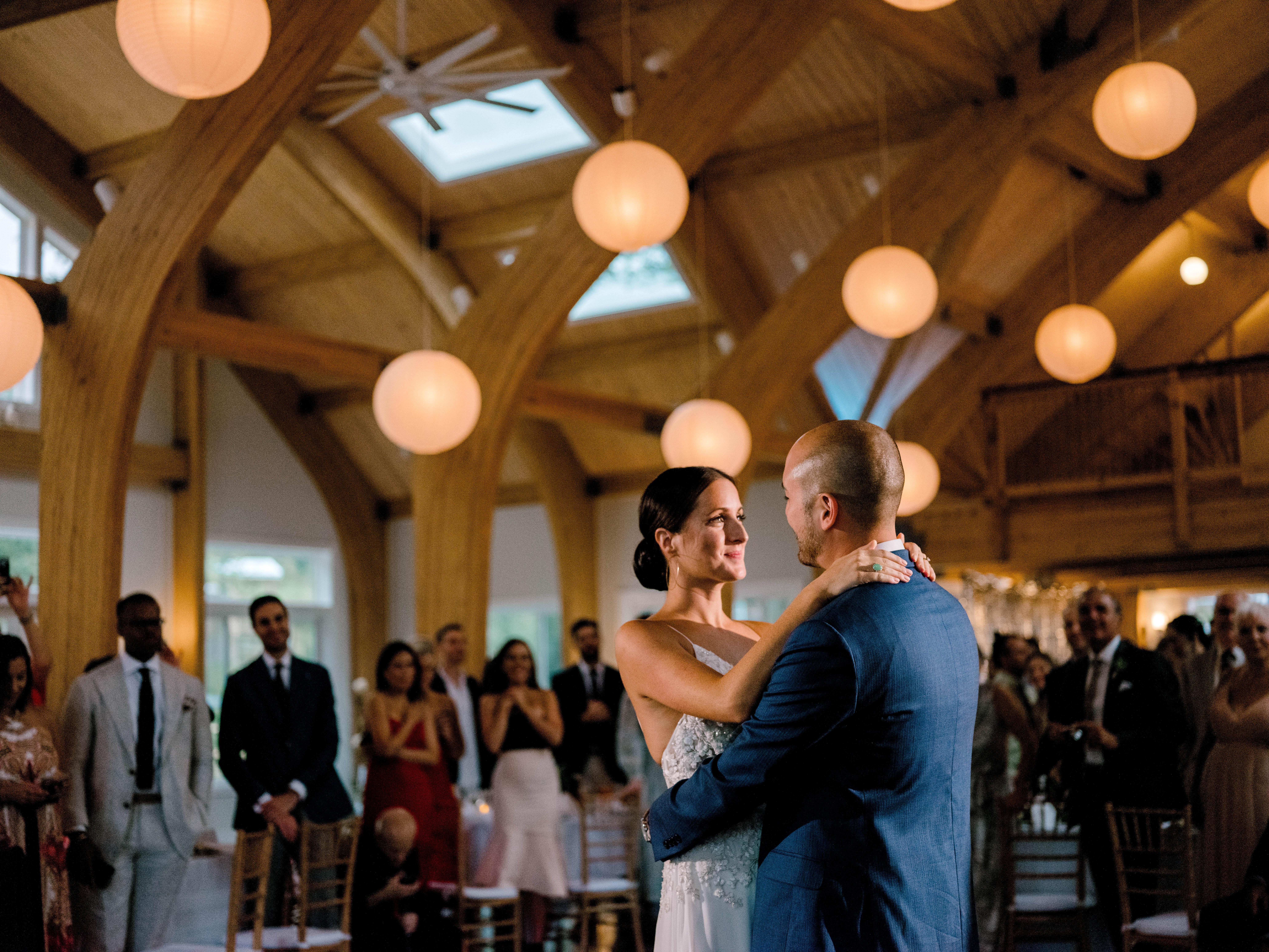 Luxury-Wedding-NYC-Wedding-Photographer-4